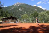 3-tennis-2800